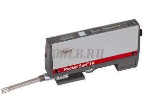 MARSURF POCKET SURF IV Мобильный прибор для измерения шероховатости