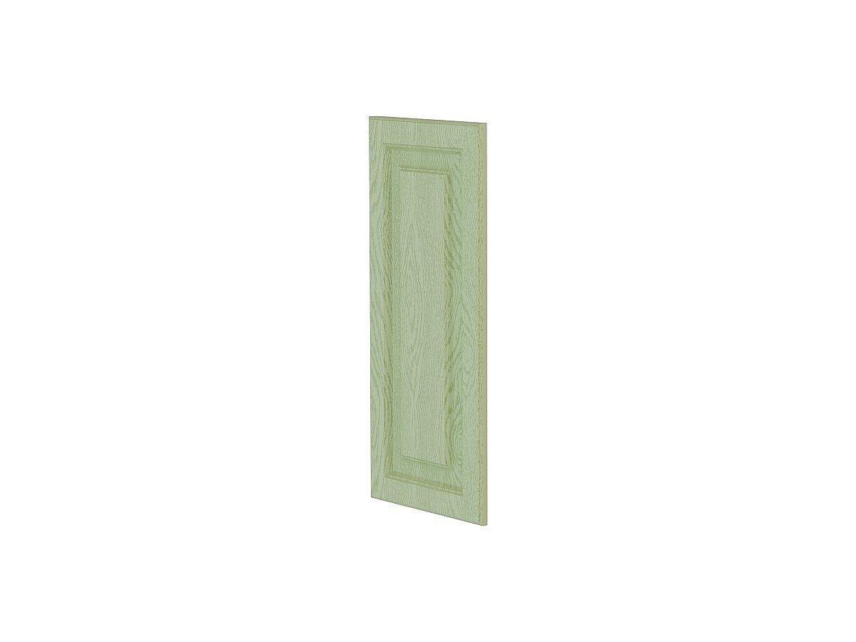 Фасад торцевой Ницца Ф93 (дуб оливковый)