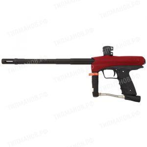 Маркер GoG eNMEy Black/ Red