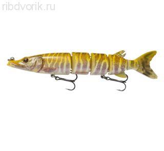 Приманка SG Hard Pike 20 Albino Pike 71474