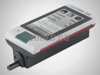 MARSURF PS 10 Мобильный прибор для измерения шероховатости