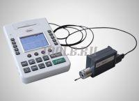 MARSURF M 300 C Мобильный прибор для измерения шероховатости