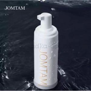 JOMTAM Amino Acid Mousse Cleanser Очищающий мусс с аминокислотами, 150г