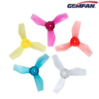 Material:PC  Weight:0.28g  Pitch:2 inch  Props Dia:31mm  Center Thickness:5mm  Center Hole Dia:0.8mm/1.0mm  Adaptive Motor:0703-1103  Recommended Motor:Coreless Motor/0703  Colors:Clear,Clear Red,Clear Blue,Clear Yellow,Clear Purple