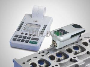 MARSURF M 400 Мобильный прибор для измерения поверхности