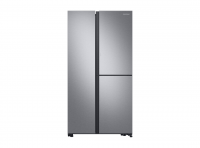 Холодильник Samsung RH62A50F1SL