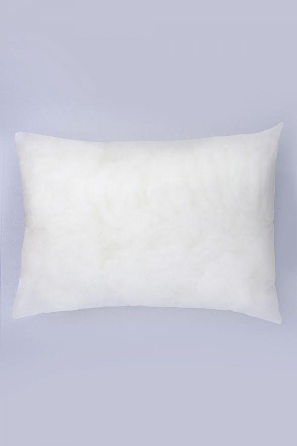 Подушка Lizzy Home 50020 декоративная [в ассортименте]
