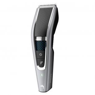 Машинка для стрижки Philips HC5650 Series 5000