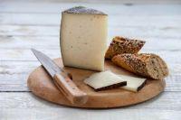 Домашний овечий сыр, 300 грамм и 1000 грамм