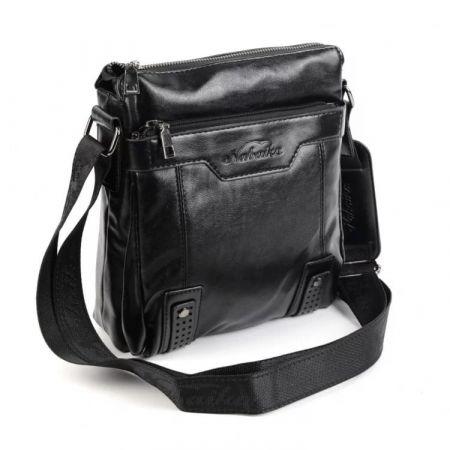 ДТ-98/1 сумка через плечо