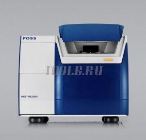 Анализатор кормов универсальный, инфракрасный NIRS DS 2500F