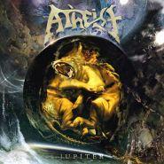 ATHEIST - Jupiter