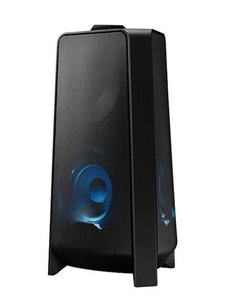 Звуковая панель Samsung MX-T50 MX-T50/RU