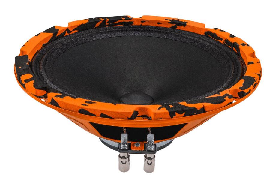 DL Audio Gryphon Pro 200 Neo