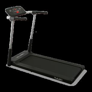 Беговая дорожка Carbon Fitness T220