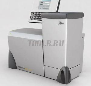 ИНФРАЛЮМ ФТ-40 Инфракрасный анализатор зерна