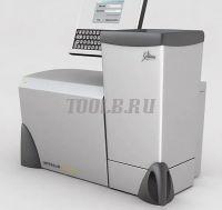 ИНФРАЛЮМ ФТ-40 Инфракрасный анализатор зерна фото
