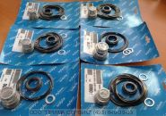 Lowara  ремкомплект KL01ACN - TEN D22 Q1Q1VGG+OR158/189/221£
