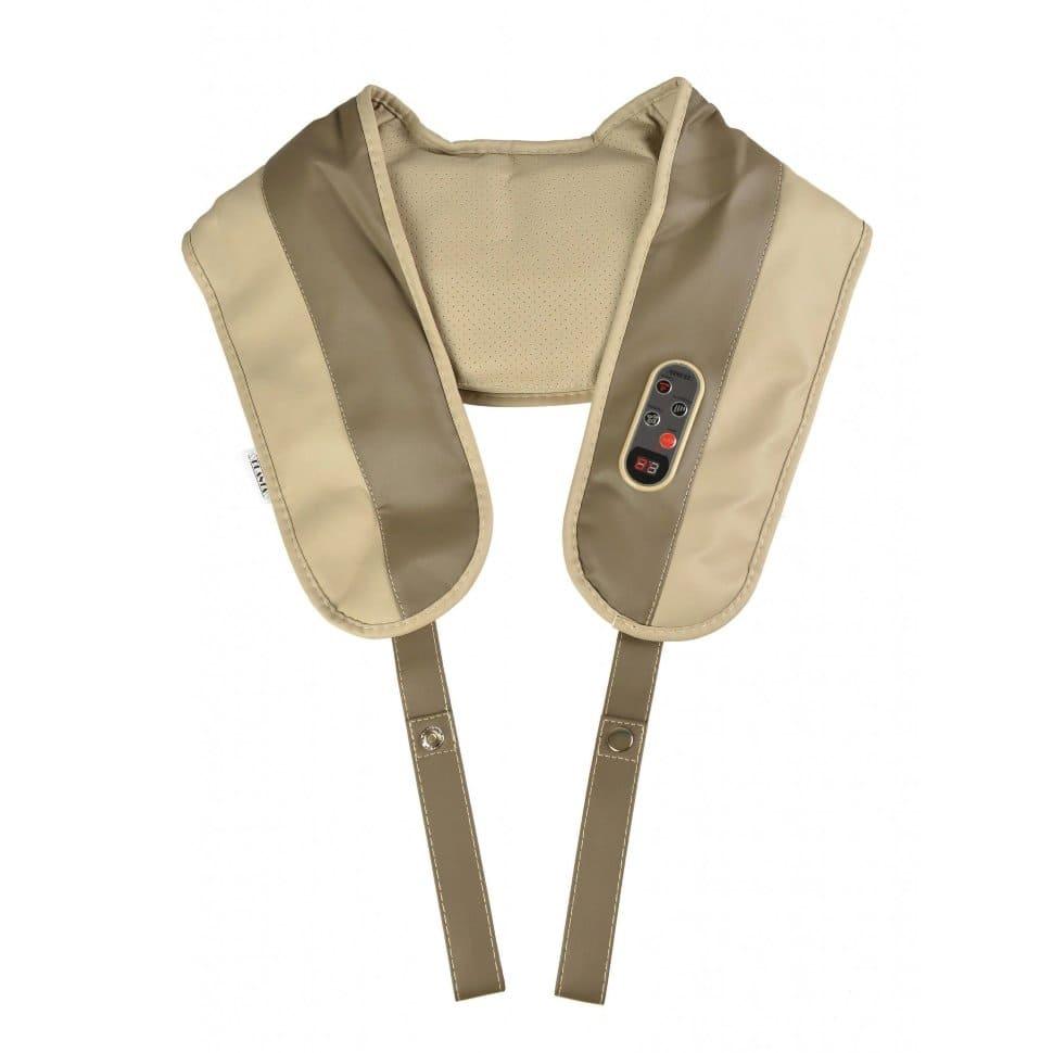 Массажер для шеи и плеч PLANTA MSH-250