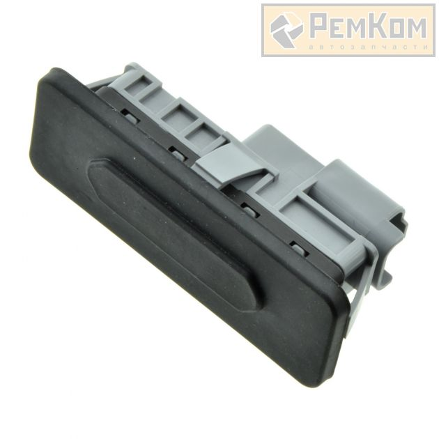 RK06024 * 906069264R * Выключатель открывания замка багажника для ам VES, XR, 2190 FL