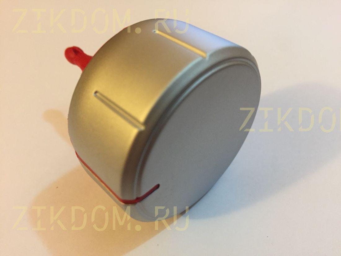 Ручка выбор программ стиральной машины Bosch Siemens 626453