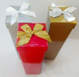 подарочные коробки для сувенирной продукции