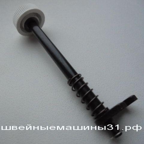 Регулятор ширины  ОВЕРЛОК JANOME T 72; T 34 И ДР. ЦЕНА 700 РУБ.