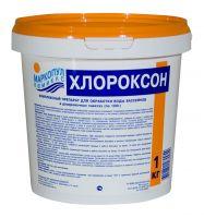 Хлороксон 1 кг Маркопул Кемиклс