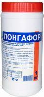 Лонгафор (1 кг)  таблетки 200 г.