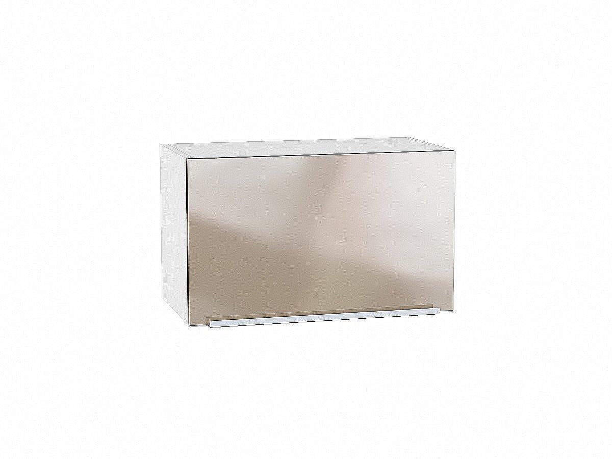 Шкаф верхний горизонтальный Фьюжн ВГ600 Gallant