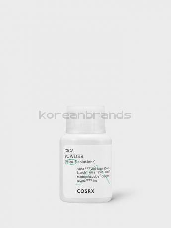 COSRX Pure Fit Cica Powder