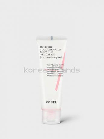 COSRX Low pH Good Night Soft Peeling Gel 120ml