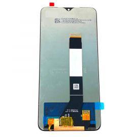 экран Xiaomi Redmi 9T, Poco M3