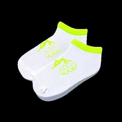 Носки усиленные цветные Brandsocks