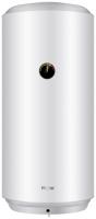 Накопительный электрический водонагреватель Haier ES30V-B2 Slim