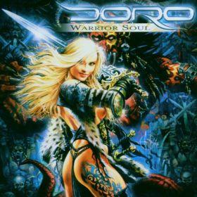 DORO (ex- Warlock) - Warrior Soul 2006