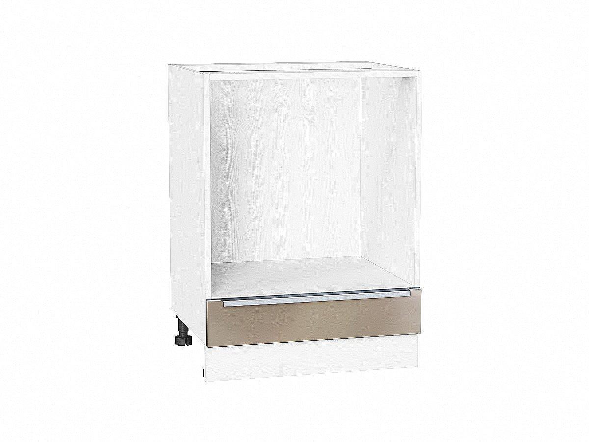 Шкаф нижний под духовку Фьюжн НД600 Gallant