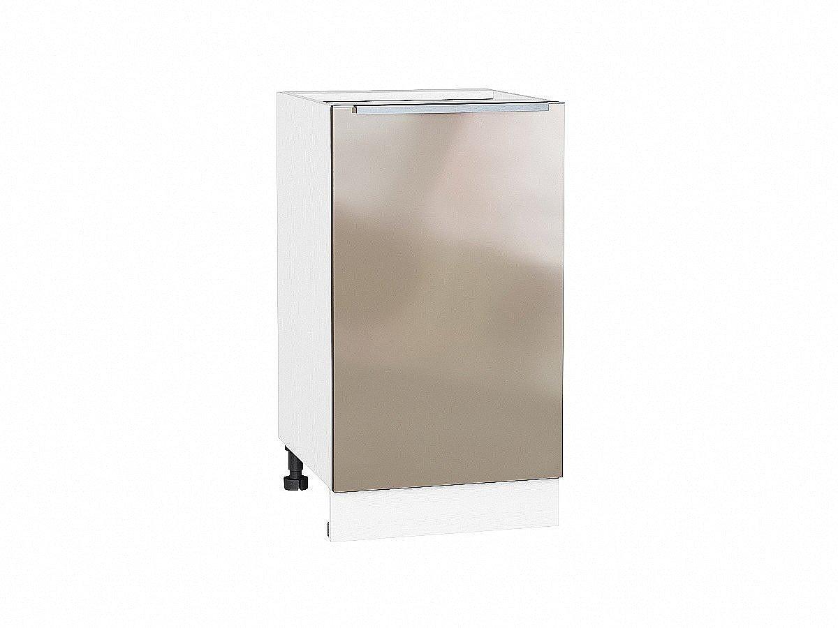 Шкаф нижний Фьюжн Н450 Gallant