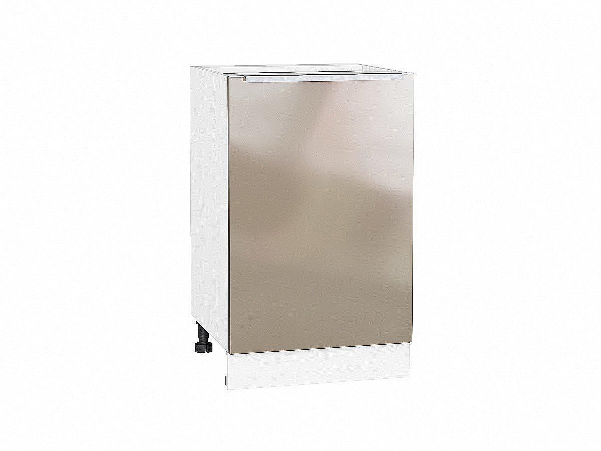 Шкаф нижний Фьюжн Н500 Gallant