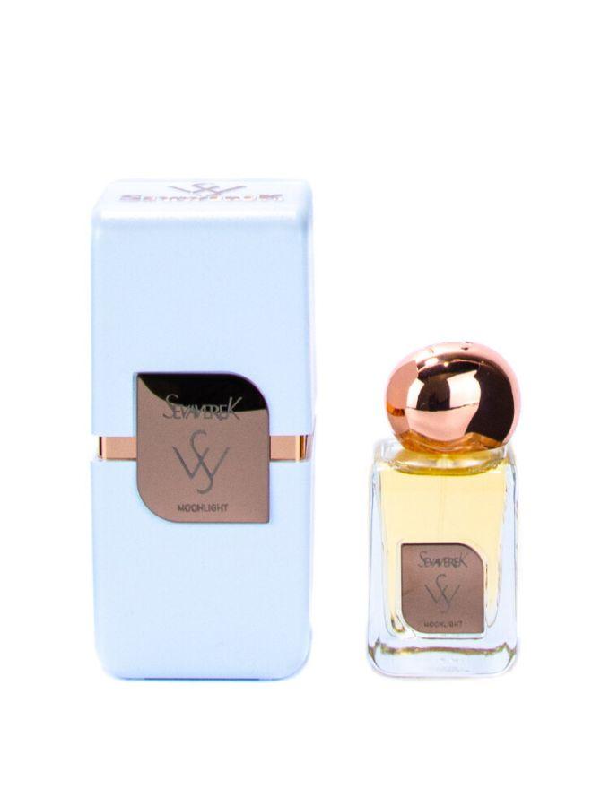 SevavereK W 5004 (Chloe Eau de Parfum), 50 ml