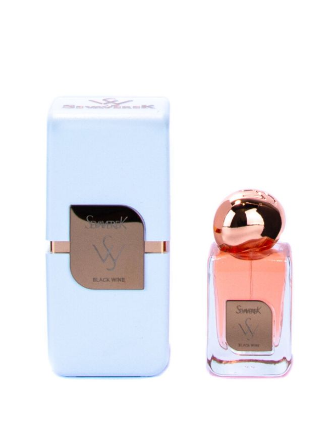 SevavereK W 5006 (Chanel Coco Mademoiselle), 50 ml
