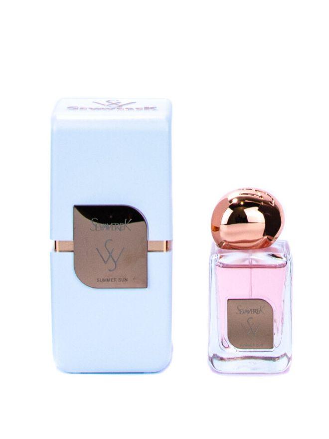 SevavereK W 5010 (Chanel Chance Eau Tendre ), 50 ml