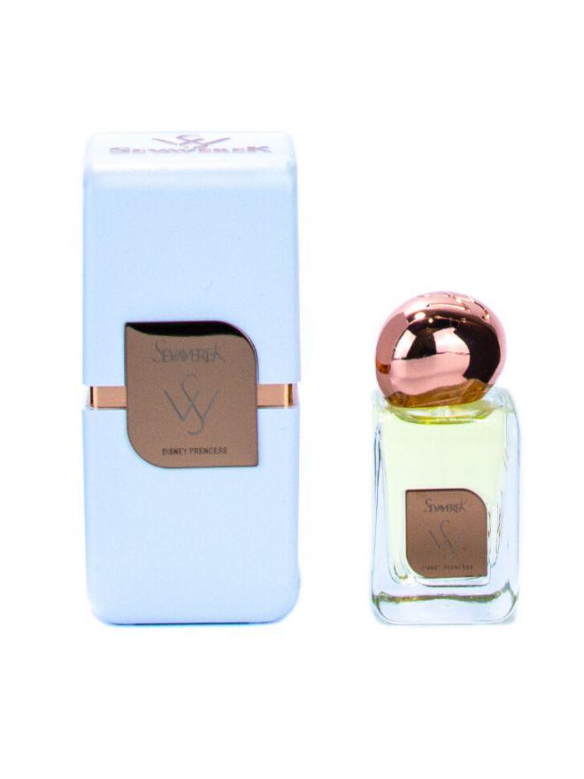 SevavereK W 5012 (Chanel Chance Eau Fraiche), 50 ml