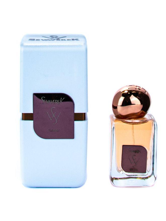 SevavereK W 5016 (Dolce & Gabbana 3 L'Imperatrice), 50 ml