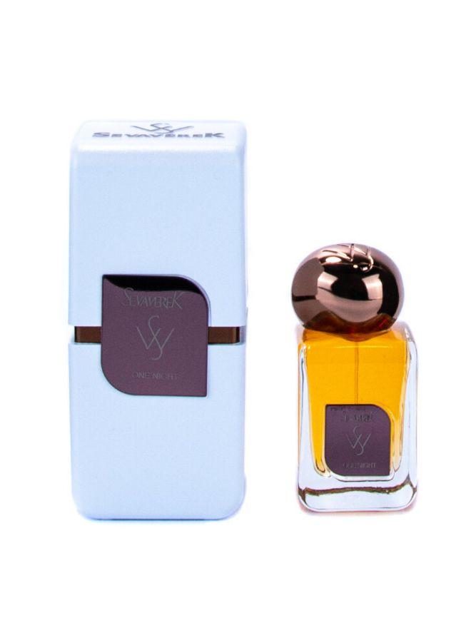 SevavereK W 5026 (Guerlain La Petite Robe Noire), 50 ml