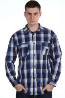 Рубашка 51501 [в ассортименте]