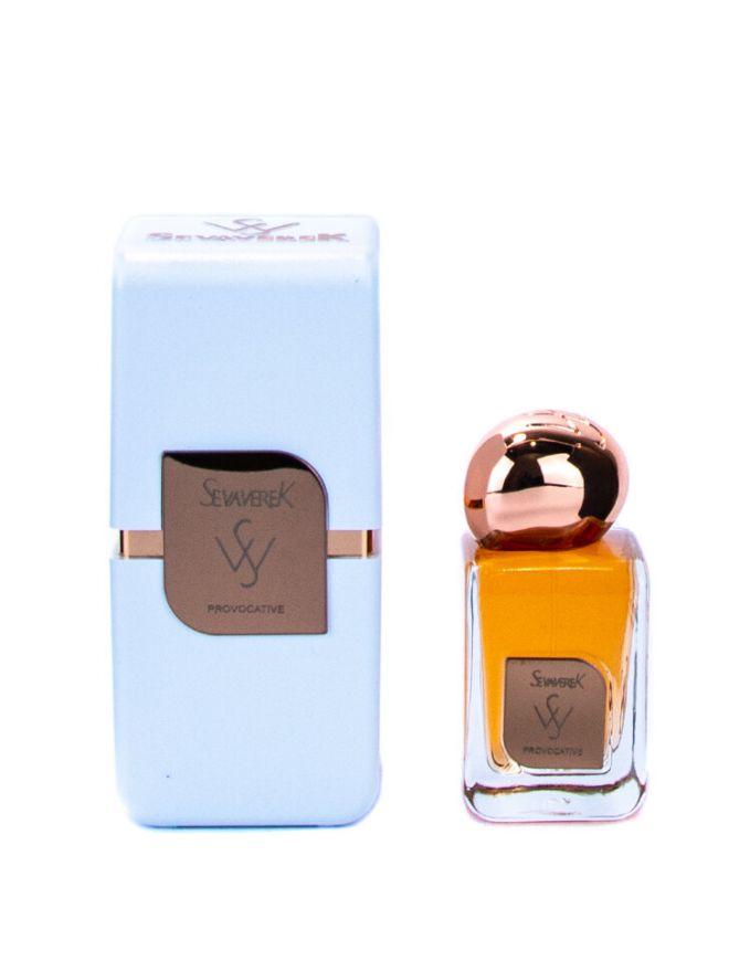 SevavereK W 5030 (Lancome La Vie Est Belle ), 50 ml