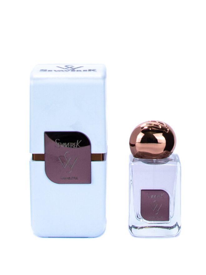 SevavereK W 5034 (Lanvin Eclat D'Arpege ), 50 ml
