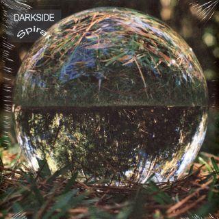 Darkside - Spiral 2021