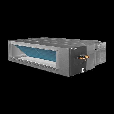 Канальный внутренний блок для мульти системы Zanussi ZACD/I-18 H FMI/N1 MULTI COMBO, 53 м2